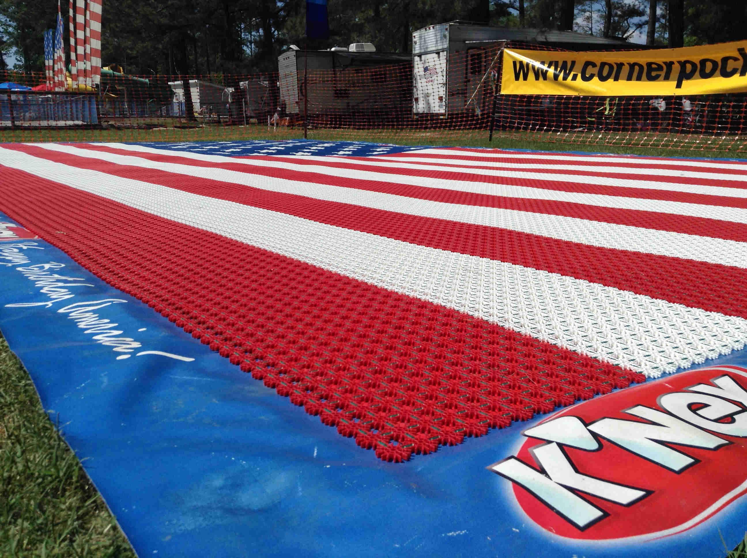 flag11.jpg